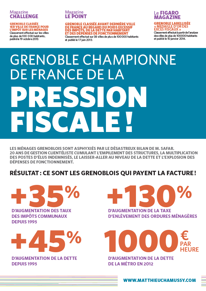municipales-tracts-impots-p1