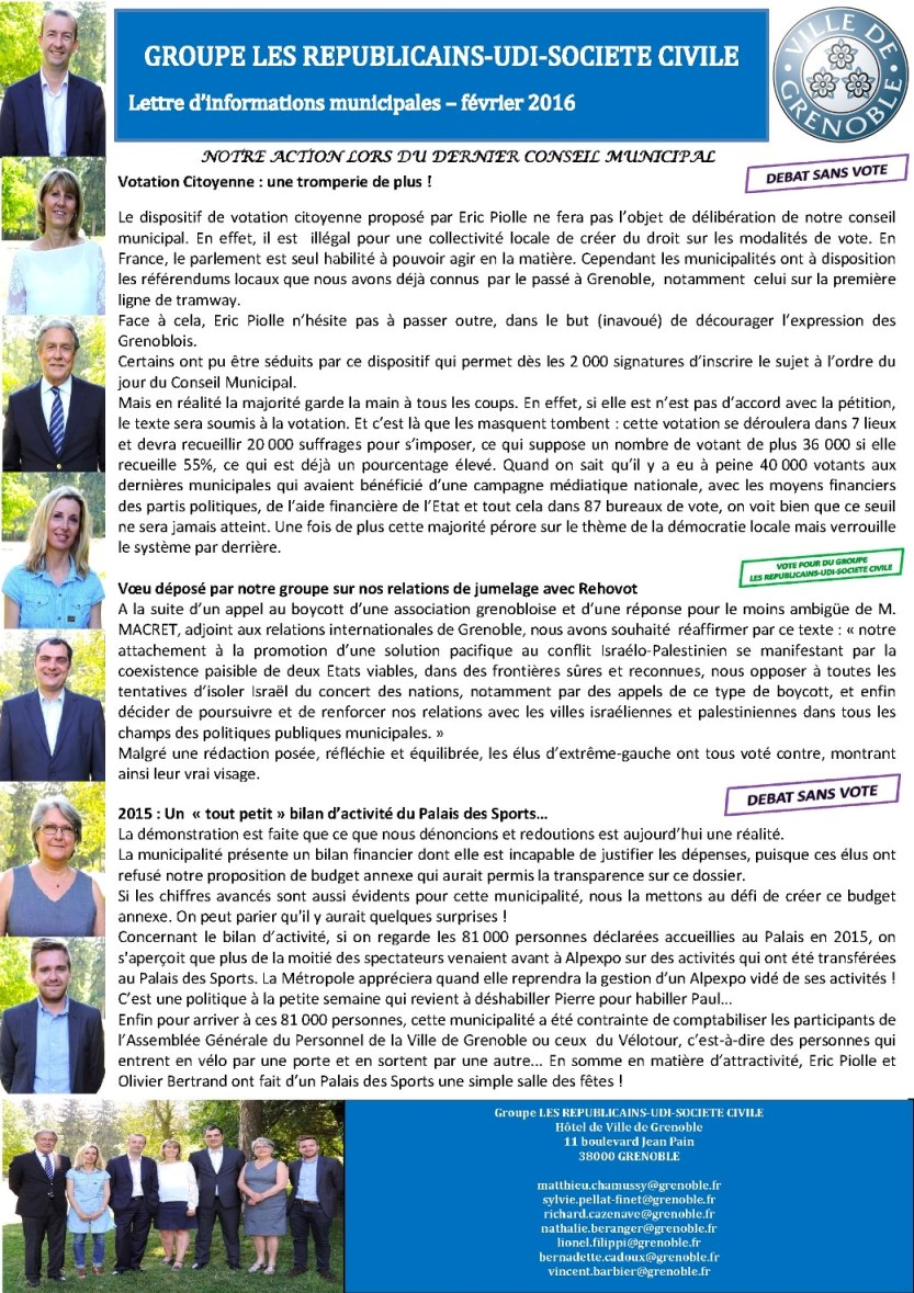 newsletter février 2016 version site internet