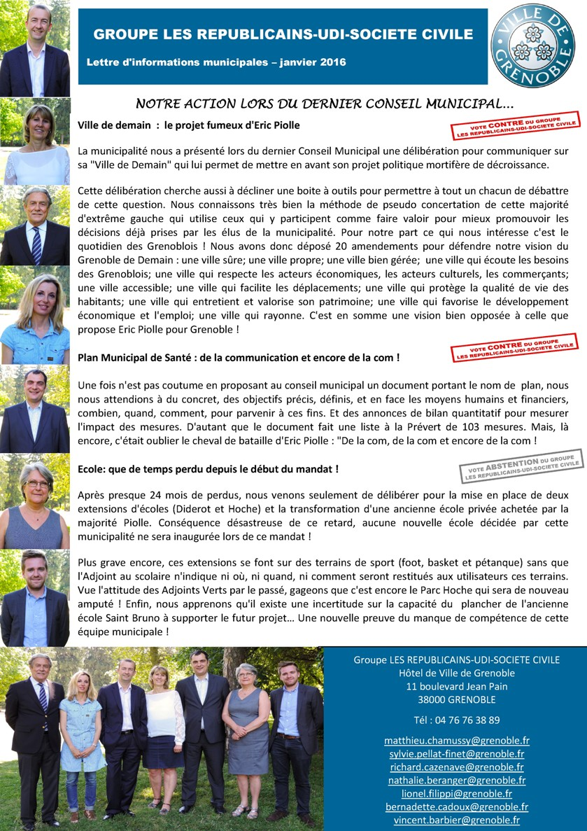 newsletter janvier 2016 version site internet