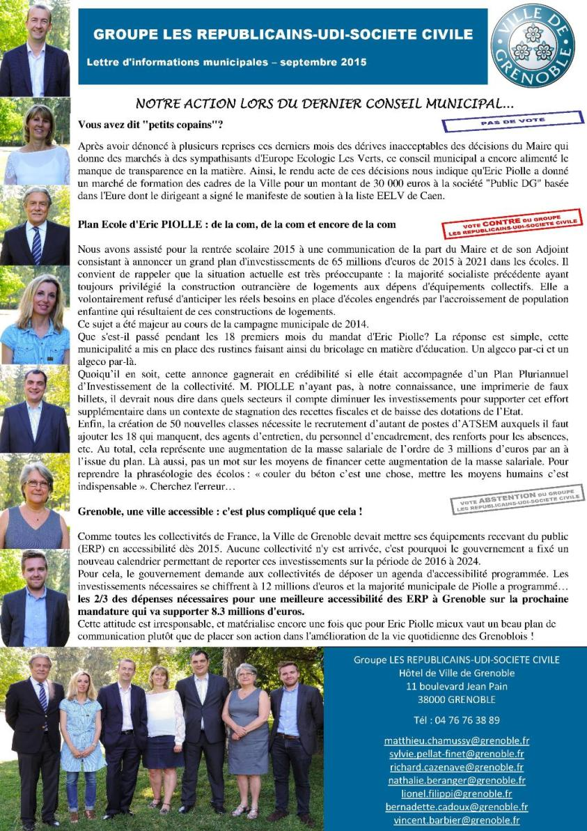 newsletter septembre 2015 version site internet